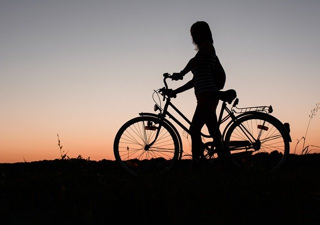 Jaki licznik rowerowy – niełatwy wybór niepozornego gadżetu