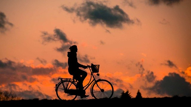 Zestaw do konwersji na rower elektryczny – czy każdy model można przerobić?