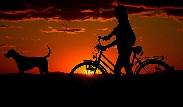 Montaż licznika rowerowego – wskazówki dla początkujących