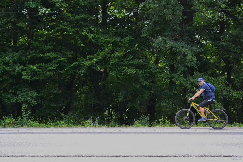Niby łatwe, a jakby trudne – czyli jaki kupić rower, by potem nie żałować decyzji?